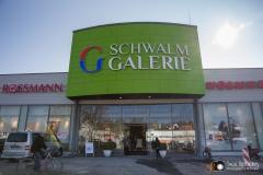 srp_schwalm-galerie-eroeffnungstag_001