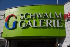 srp_schwalm-galerie-eroeffnungstag_036