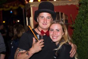 Schwälmer Circus Sause – 21.07.2017